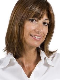 Voyant Amélie Lechantre
