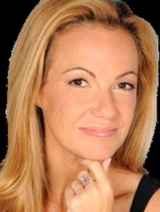 Voyant Diane Boccador