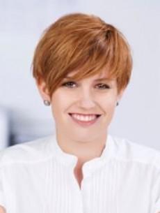 Voyant Lucie Basteljac