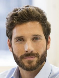Voyant Mathieu Laforge