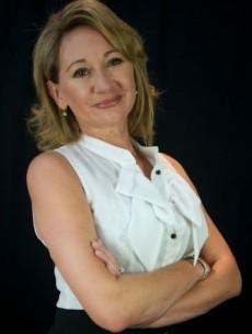 Voyant ANNE LYSE LACOURT