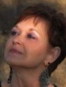 Voyant Jana de Laurac