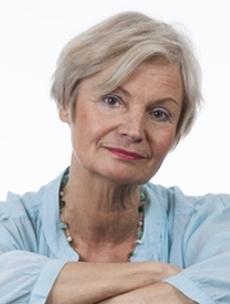 Voyant Eléonore Lassere