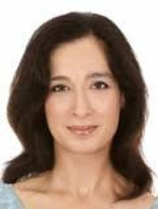 Voyant Marina Brou