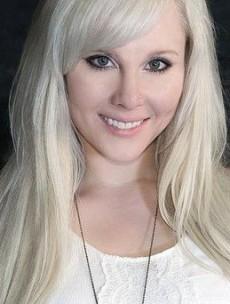 Voyant Sophia Bremont