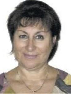 Voyant Evelyne Lehnoff